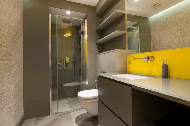 basement_bathroom_tile_ideas