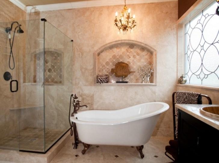 basement_bathroom_vanity_ideas
