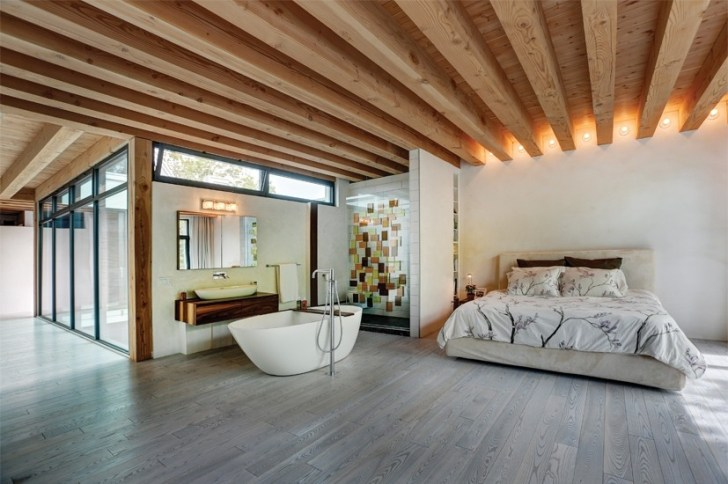 basement_bedroom_and_bathroom_ideas