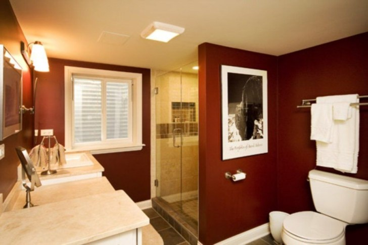 basement_half_bathroom_ideas