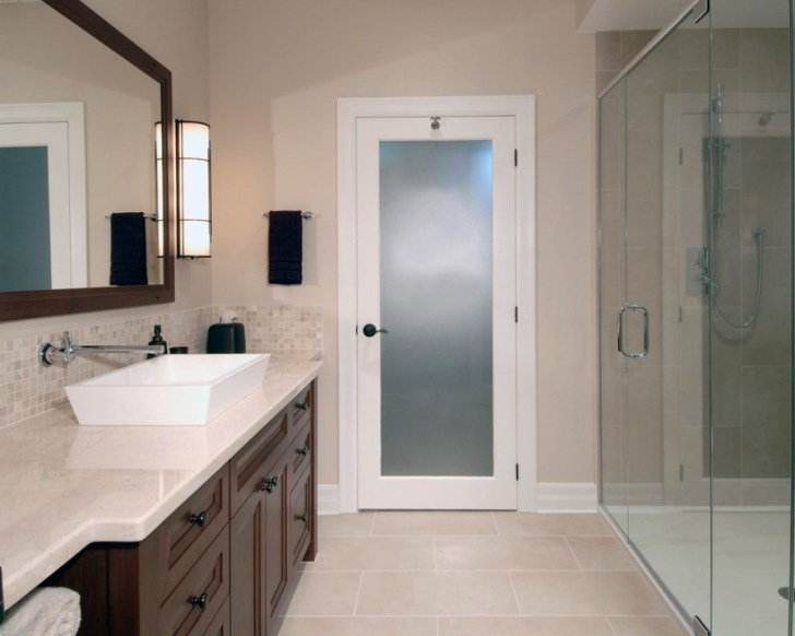 bathroom_design_ideas_for_basement