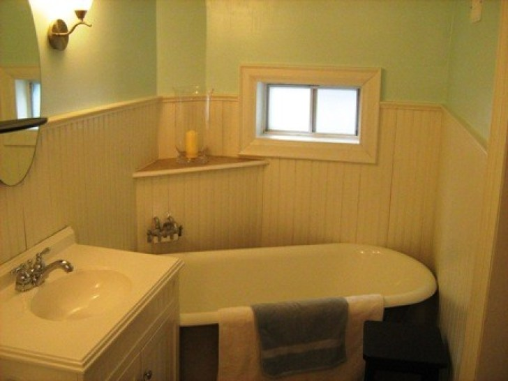 bathroom_ideas_for_basement