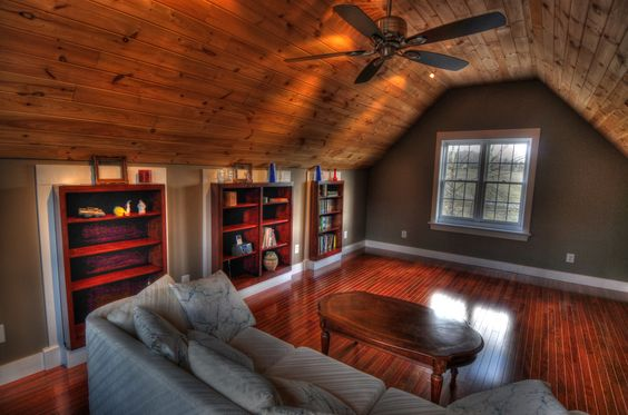 bonus_room_built_in_ideas