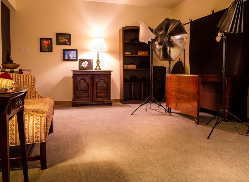 bonus_room_decorating_ideas
