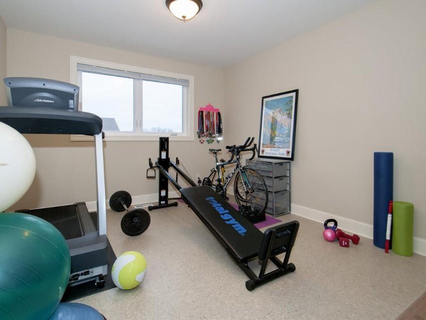 bonus_room_gym_room_ideas