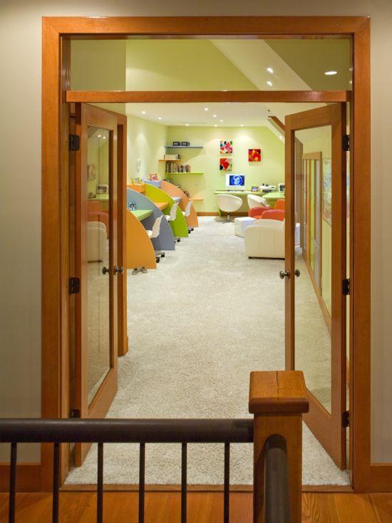 bonus_room_office_ideas