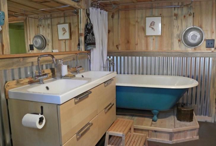 cheap_basement_bathroom_ideas