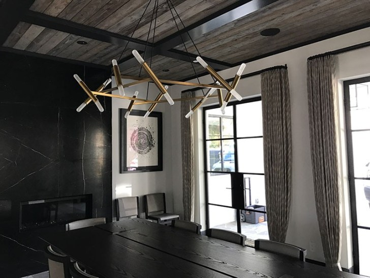 coffered_ceiling_add_value