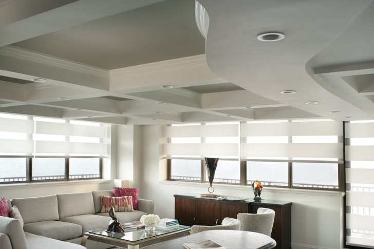 coffered_ceiling_basement