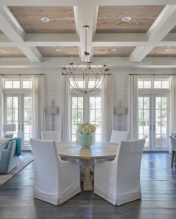 coffered_ceiling_design