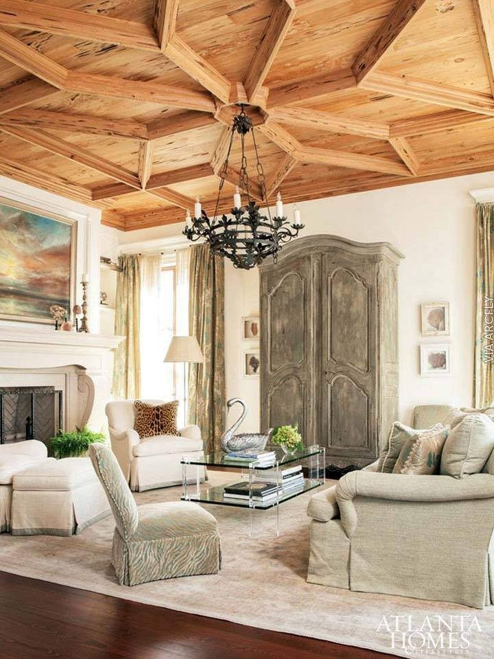 coffered_ceiling_design_ideas