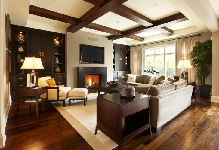 coffered_ceiling_diy