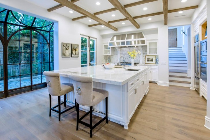 coffered_ceiling_farmhouse