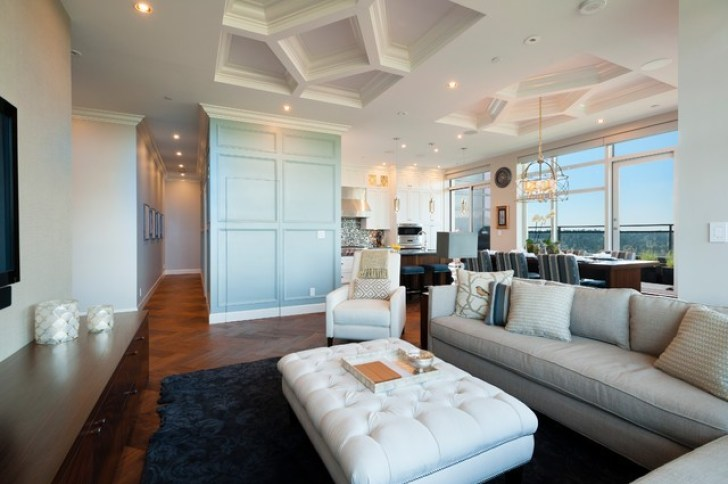 coffered_ceiling_great_room