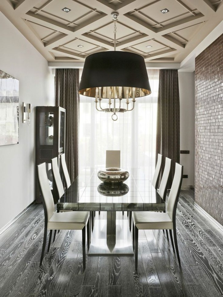 coffered_ceiling_ideas