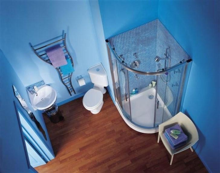 cool_basement_bathroom_ideas