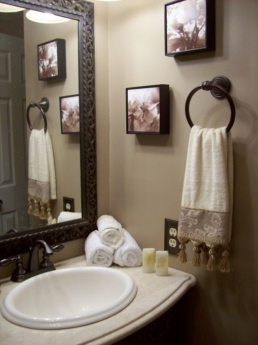 elegant_half_bathroom_ideas