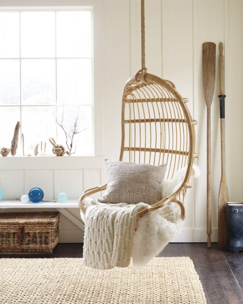 indoor_hanging_chair
