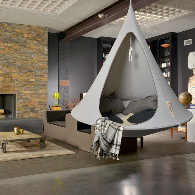 indoor_hanging_chair_for_bedroom
