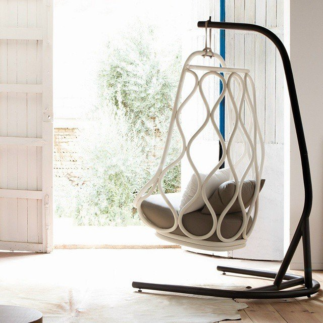 indoor_hanging_egg_chair_for_bedroom