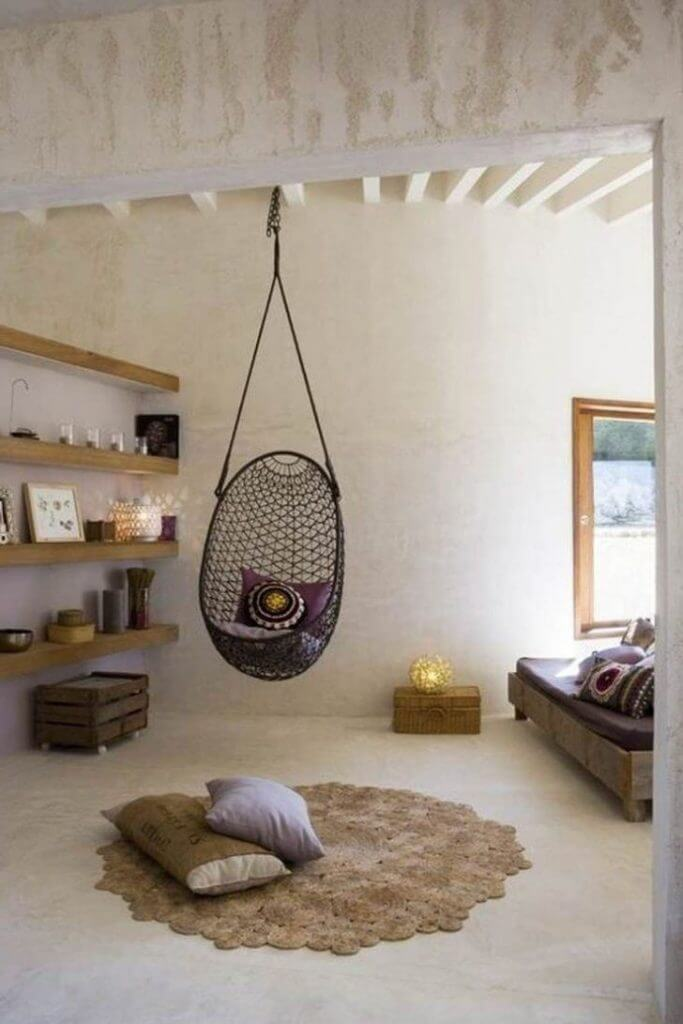 indoor_macrame_hanging_chair