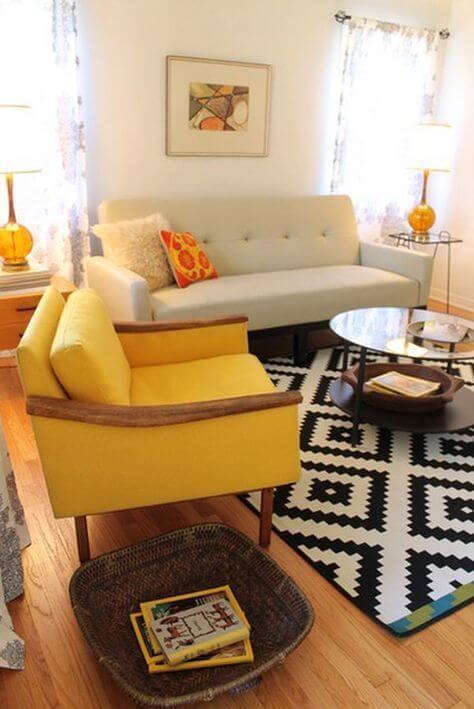 mid_century_modern_bonded_leather_living_room_sofa