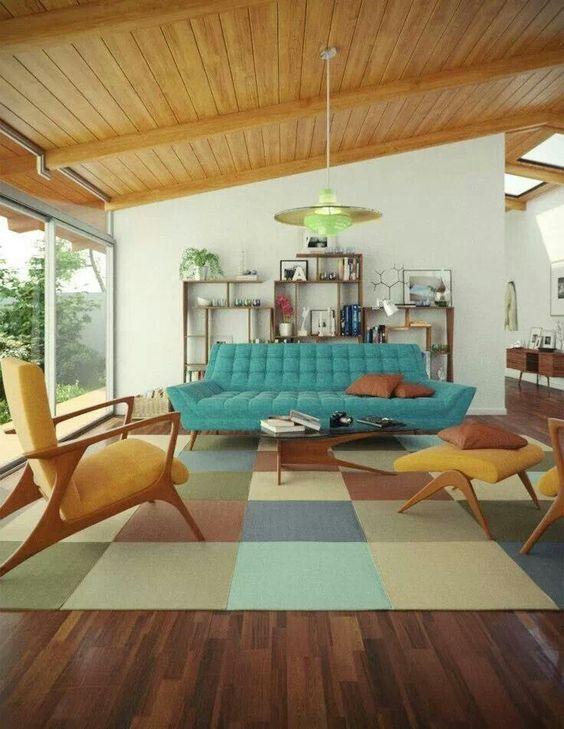 mid_century_modern_industrial_living_room