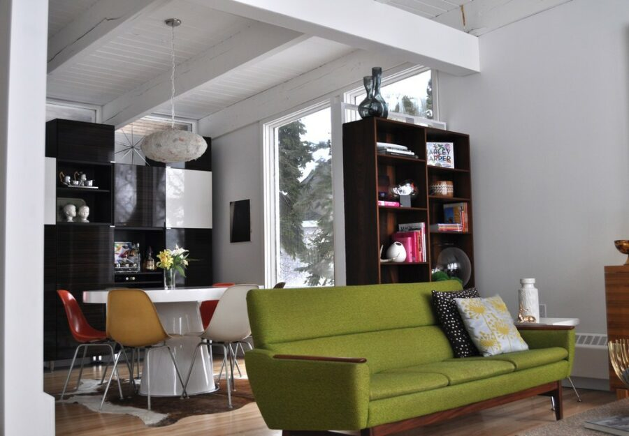 mid_century_modern_living_room_chairs
