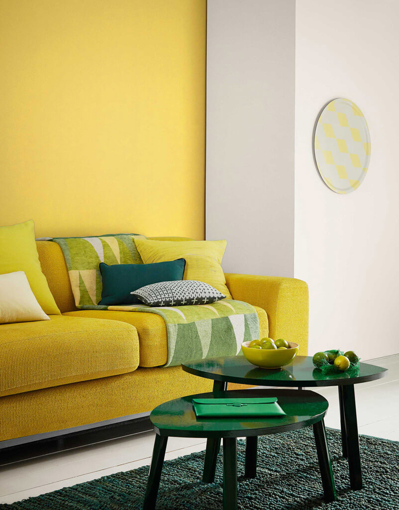 mid_century_modern_living_room_colors