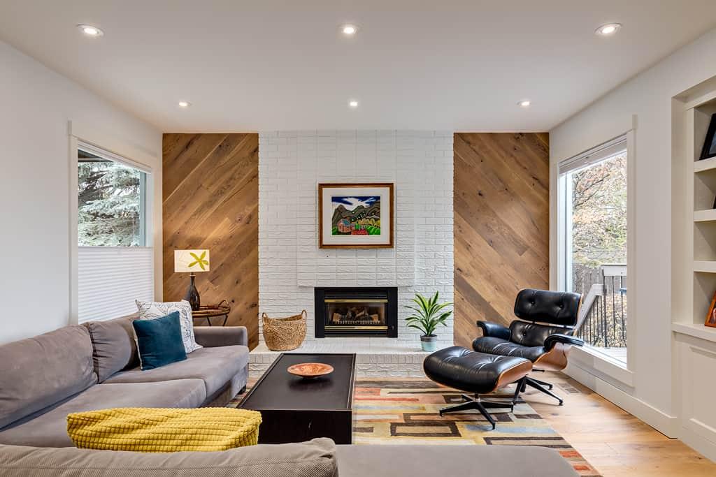 mid_century_modern_living_room_decor