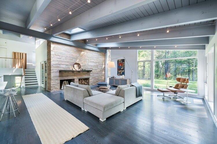 mid_century_modern_living_room_design