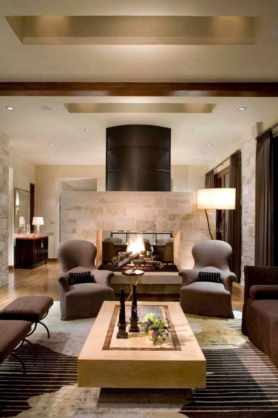 mid_century_modern_living_room_fireplace