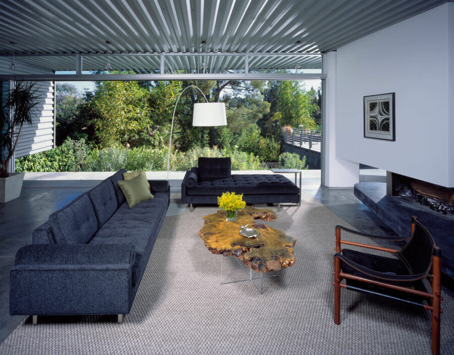 mid_century_modern_living_room_furniture_arrangement