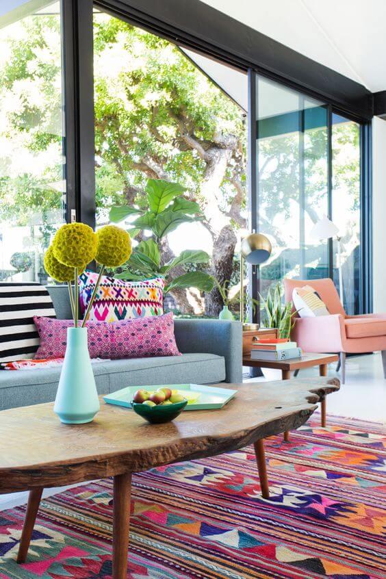 mid_century_modern_living_room_ideas