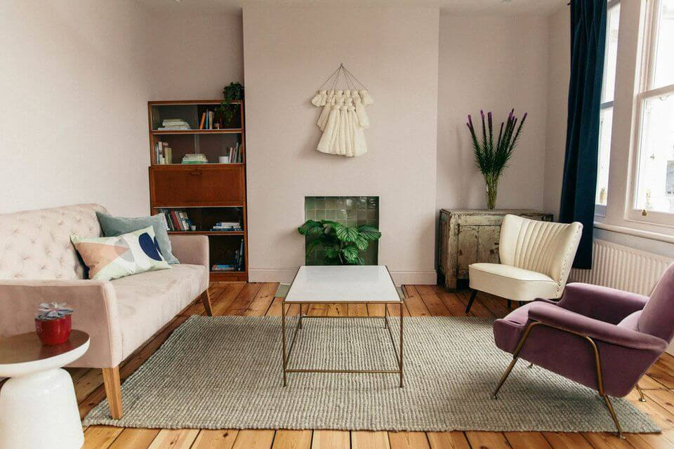 mid_century_modern_living_room_pictures