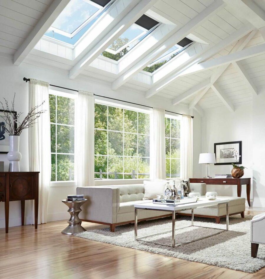 mid_century_modern_living_room_rug