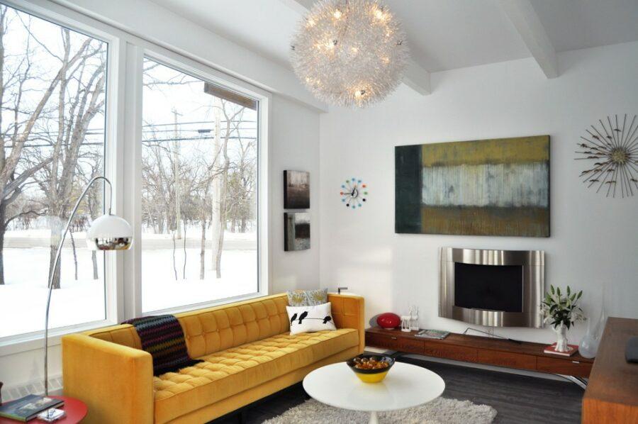 mid_century_modern_living_room_set