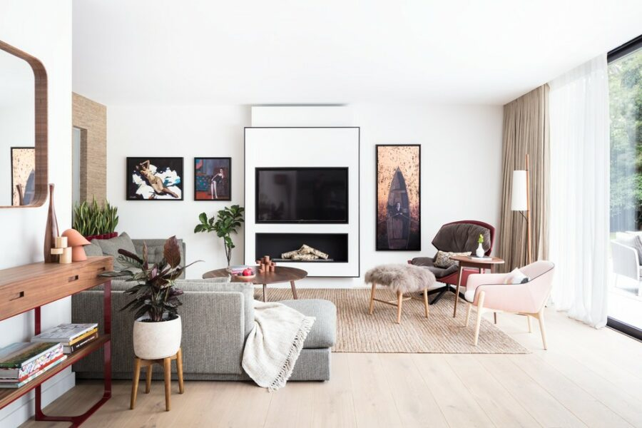 mid_century_modern_living_room_with_fireplace