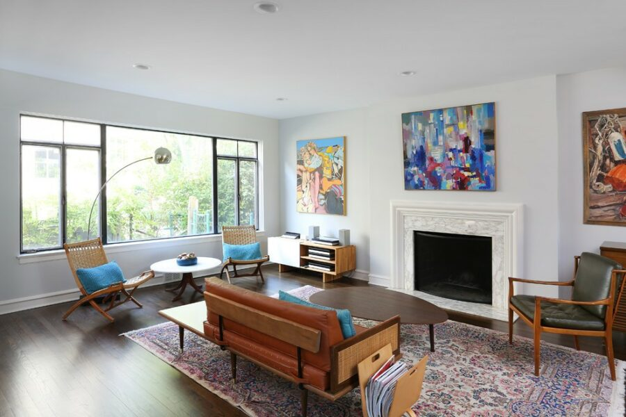 mid_century_modern_small_living_room