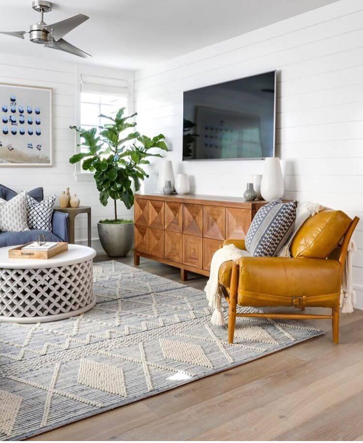 mid_century_modern_sunken_living_room