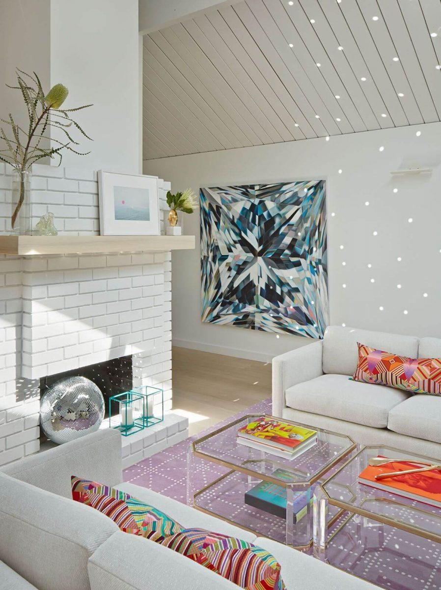 mid_century_modern_white_living_room