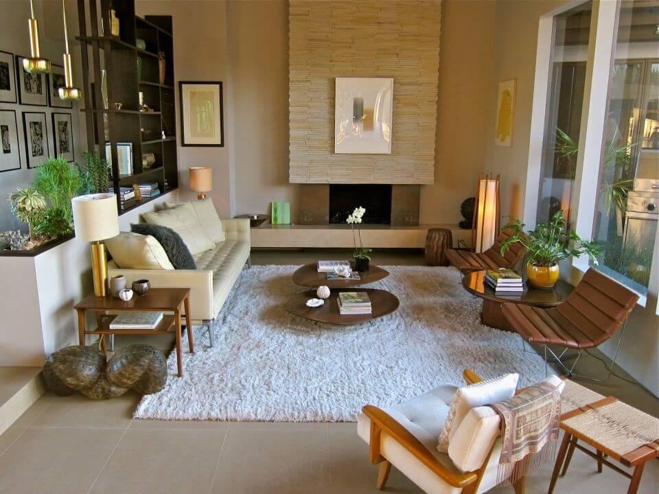 minimalist_mid_century_modern_living_room