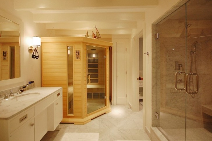 modern_basement_bathroom_ideas