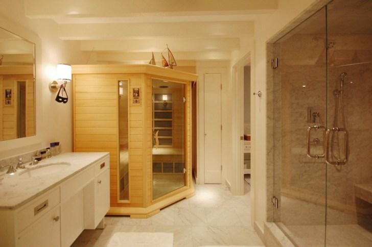 modern_basement_bathroom_ideas