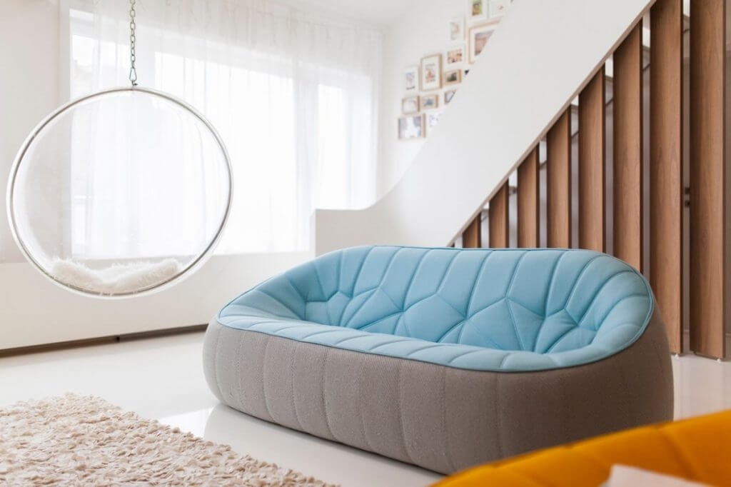 modern_indoor_hanging_chair