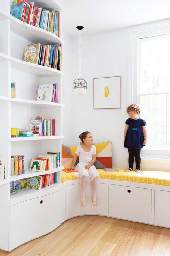 room_kids_bonus_room_ideas