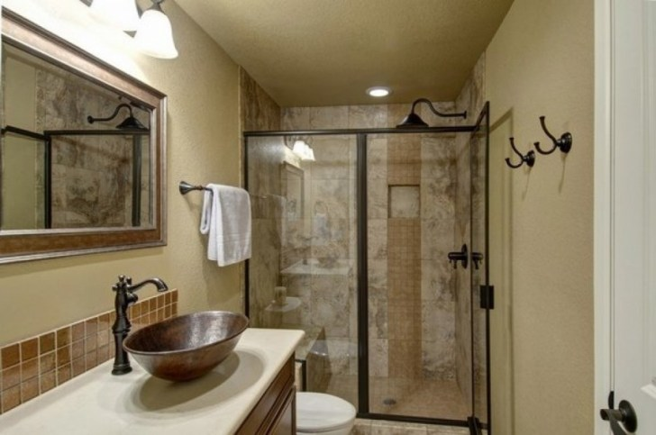 rustic_basement_bathroom_ideas