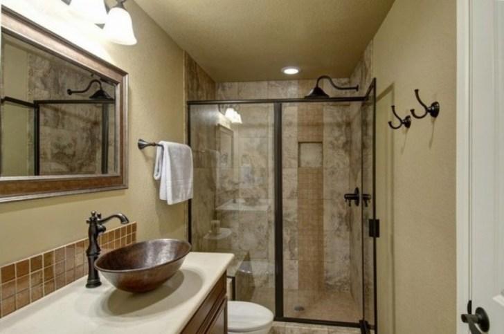 rustic_basement_bathroom_ideas
