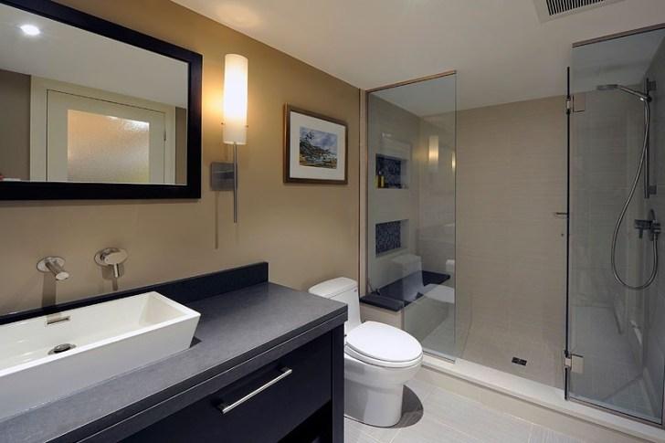 small_basement_bathroom_ideas