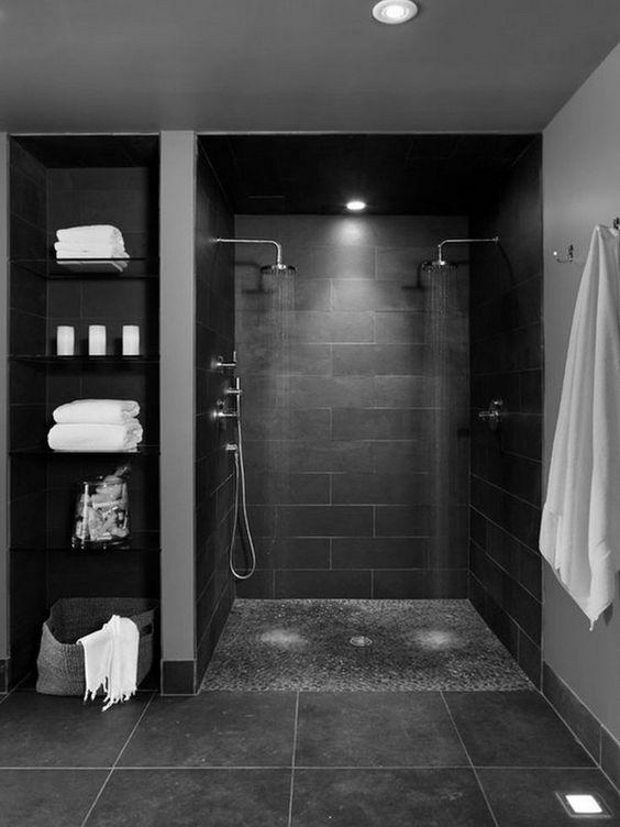 small_basement_bathroom_remodel_ideas